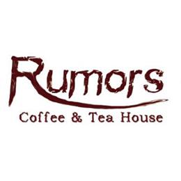 rumors logo